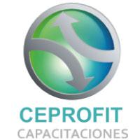 ceprofit capacitaciones spa