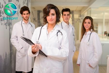 Diplomado en Atención Primaria de Salud (APS)