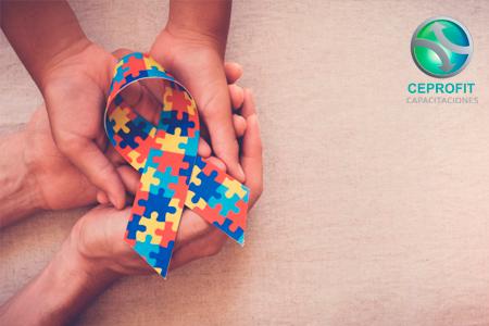 DIPLOMADO en Abordaje Integral de los Trastornos del Espectro Autista .