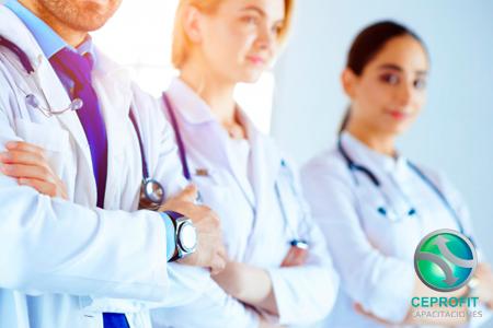 Diplomado en Dirección y Coordinación de Servicios en Enfermería